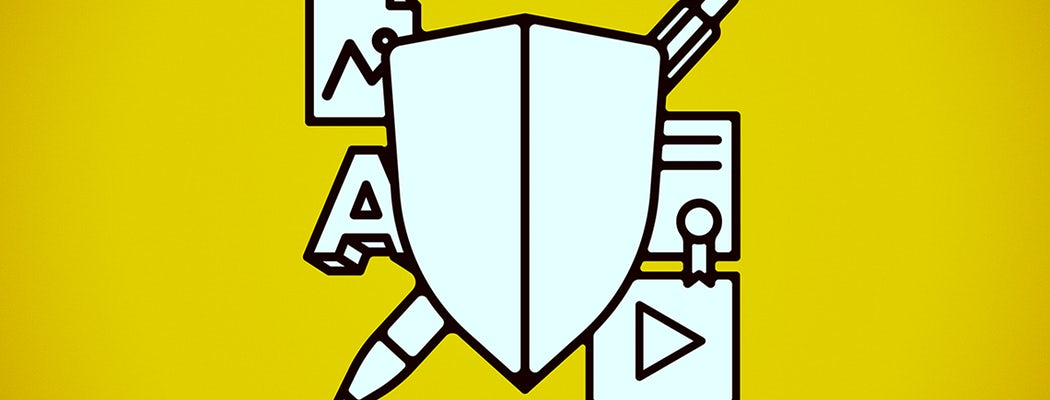 Shield 1140x600c.png?ixlib=rails 0.3