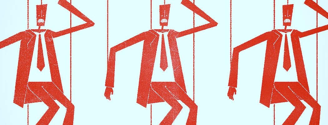 Marionette obey series.png effected.png?ixlib=rails 0.3