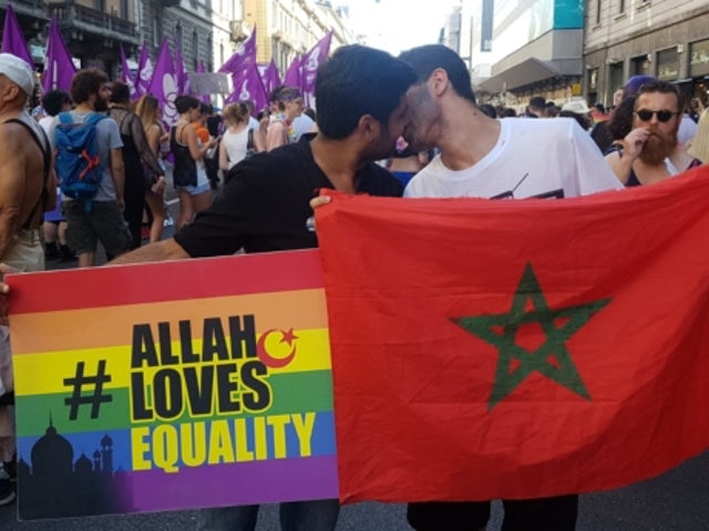 Milan pride kiss 640x345 acf cropped.jpeg?ixlib=rails 0.3
