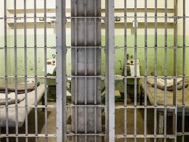 Jail.jpg?ixlib=rails 0.3