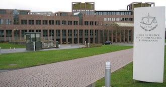1200px european court of justice   luxembourg  1674586821 .jpg?ixlib=rails 0.3