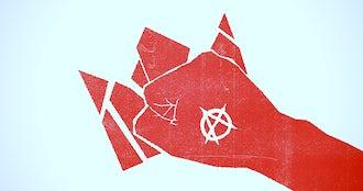 Obeynotobey hand anarchy.png effected.png?ixlib=rails 0.3