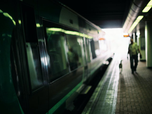 14378204529 83d0bcd9a0 o.jpg?ixlib=rails 0.3