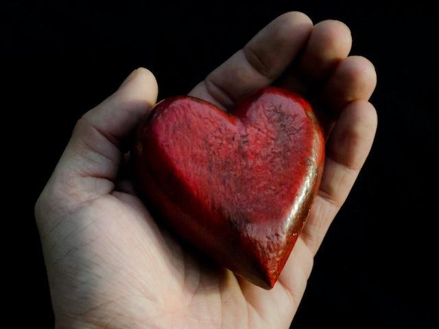 Red heart in hands.jpg?ixlib=rails 0.3