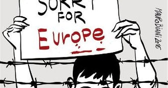 Mix vignette mauro biani  sorry for europe  manif 23mar16.jpg?ixlib=rails 0.3