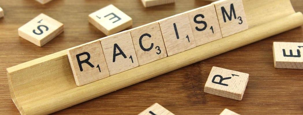 Racism.jpg?ixlib=rails 0.3
