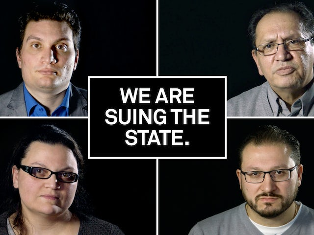 We are suing the state.jpg?ixlib=rails 0.3