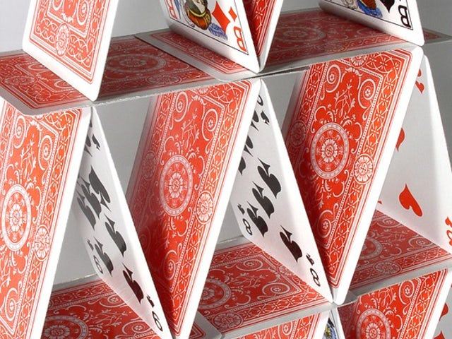 House of cards 719701 960 720.jpg?ixlib=rails 0.3