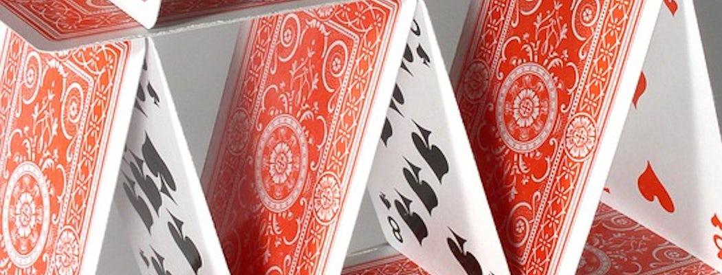 House of cards 719701 960 720.jpg?ixlib=rails 0.3