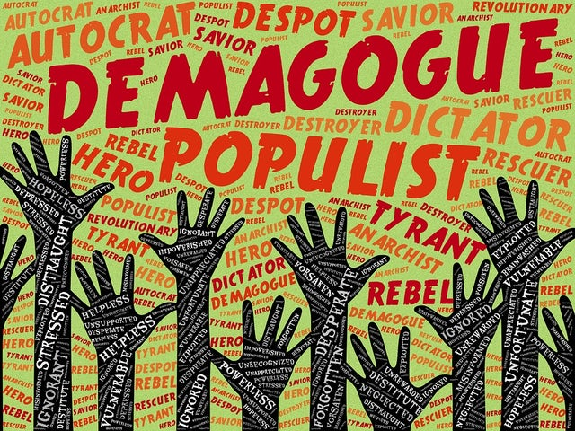 Populist autocrat dictator demagogue despot 2193093.jpg?ixlib=rails 0.3