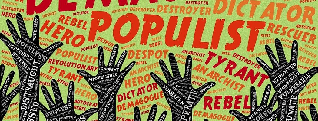 Populist autocrat dictator demagogue despot 2193093.jpg?ixlib=rails 0.3