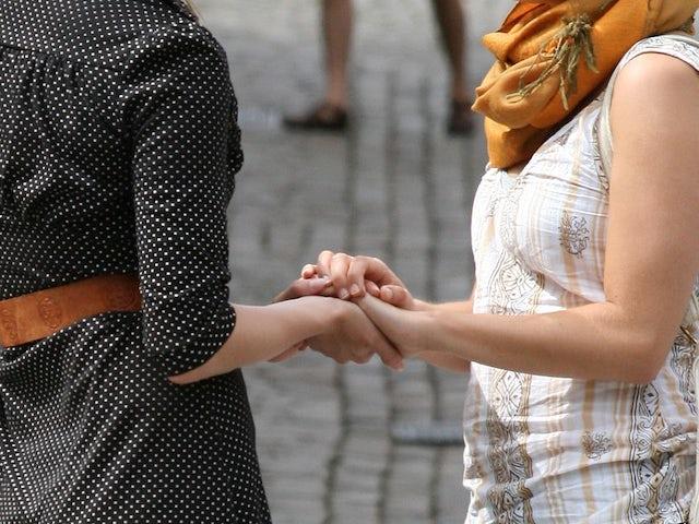 1024px friendship 2.jpg?ixlib=rails 0.3