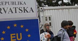 Croatia government.png?ixlib=rails 0.3