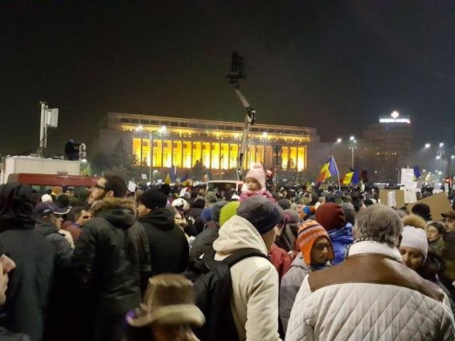 Romania protest.jpg?ixlib=rails 0.3