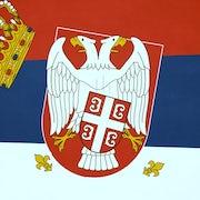Serbia spacegoats human rights falling apart.png effected.jpg?ixlib=rails 0.3