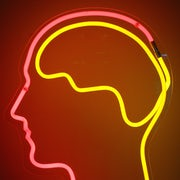 New mental health lithuania.jpg?ixlib=rails 0.3