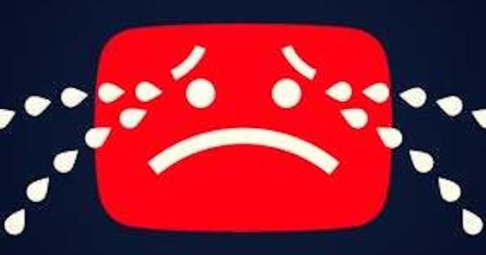 Youtube2.png effected.jpeg?ixlib=rails 0.3