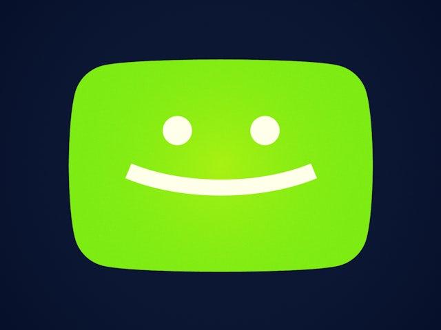 Youtube2 copy.png effected.png?ixlib=rails 0.3