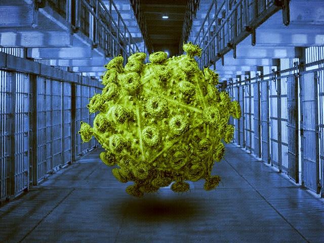 Aids prison.png effected.png?ixlib=rails 0.3