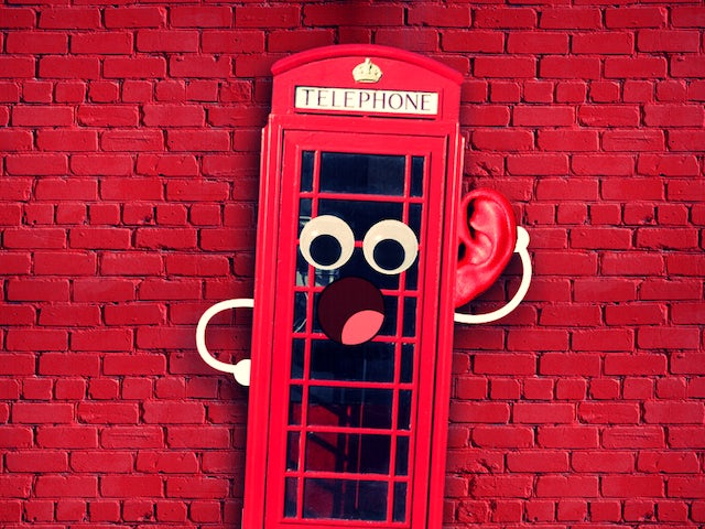 Uk data collection phone booth.png effected.png?ixlib=rails 0.3