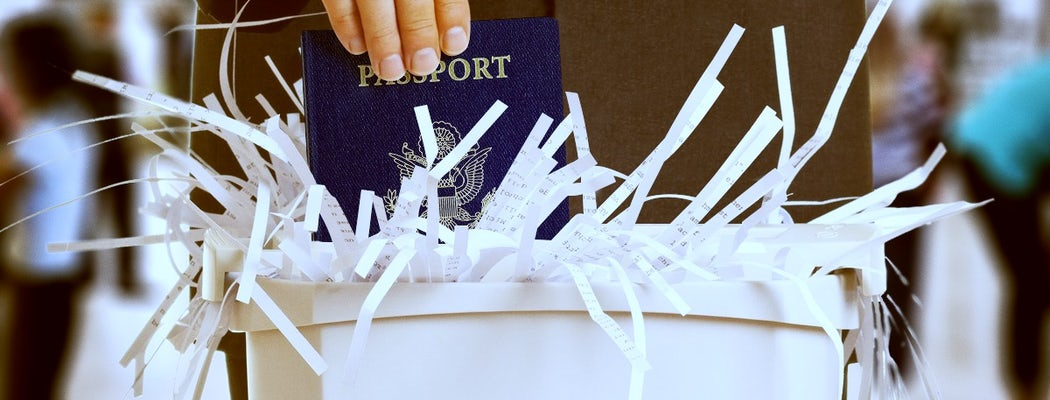 Passportpng effected.jpg?ixlib=rails 0.3
