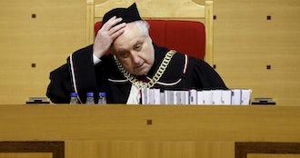 2016 03 09t153839z 1424689884 gf10000339544 rtrmadp 3 poland politics court.jpg?ixlib=rails 0.3