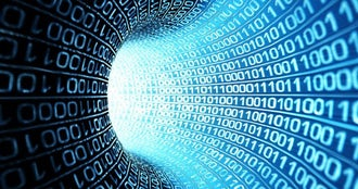 Data code digital binary  1 .jpg?ixlib=rails 0.3