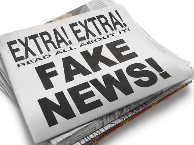 Fake news.jpg?ixlib=rails 0.3