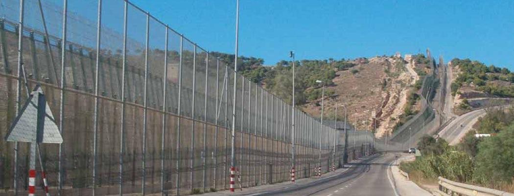 Melilla.jpg?ixlib=rails 0.3