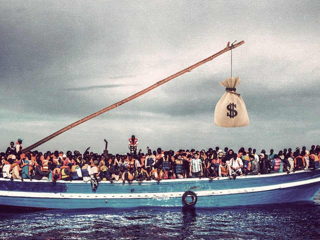 Refugees.png effected.png?ixlib=rails 0.3