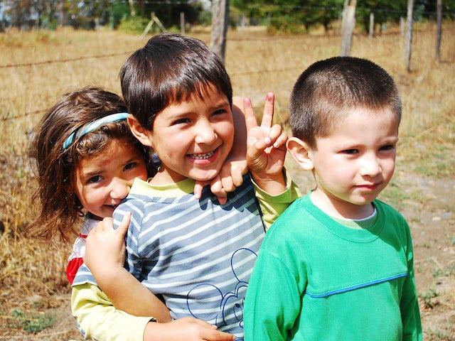 Temuco children.jpg?ixlib=rails 0.3