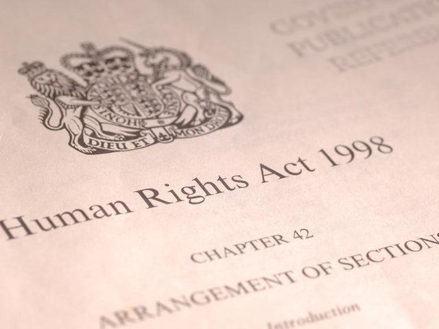 Humanrightsact small.jpg?ixlib=rails 0.3