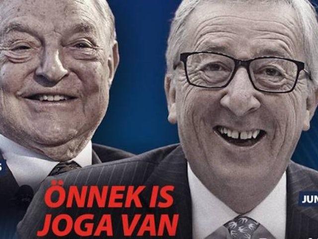 Juncker soros.jpeg?ixlib=rails 0.3