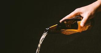 Beer 820011 1920.jpg?ixlib=rails 0.3