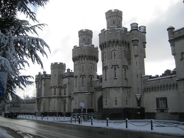 Prison de saint gilles   20080325.jpg?ixlib=rails 0.3