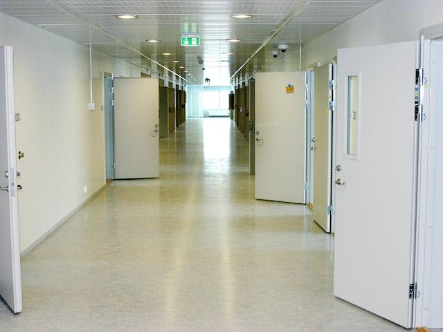 Interior in halden prison.jpg?ixlib=rails 0.3