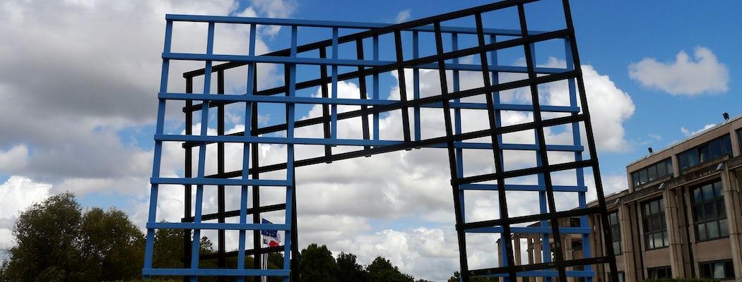 Information warefare gate2.jpg?ixlib=rails 0.3