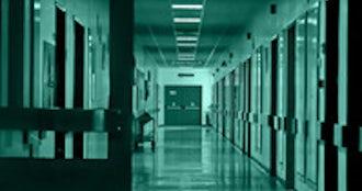 App app hospital 1 .jpg?ixlib=rails 0.3