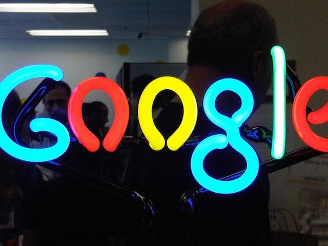 Google sign glowing1.jpg?ixlib=rails 0.3