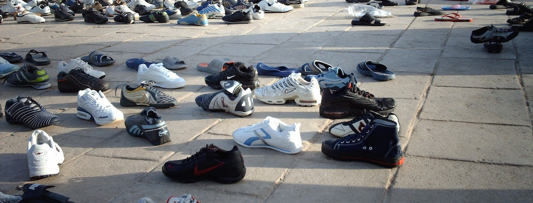 Shoe protest.png?ixlib=rails 0.3