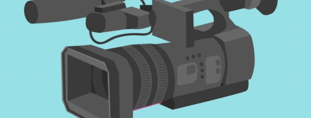 Camera.png?ixlib=rails 0.3