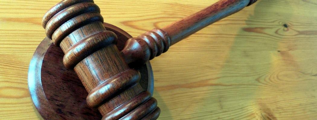 Justice court hammer auction law auctioneer judge right 776884.jpg d.jpeg?ixlib=rails 0.3