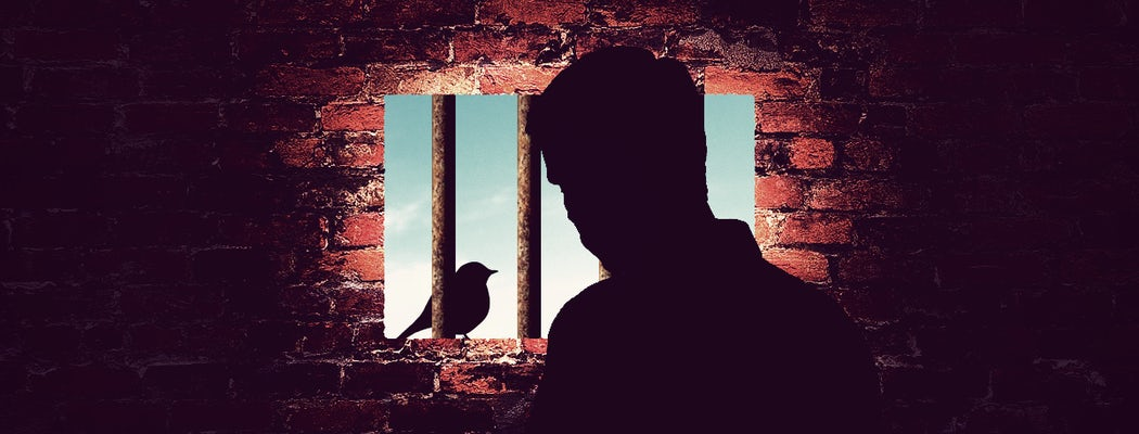 Prison hope court release life sentence.png effected.png?ixlib=rails 0.3