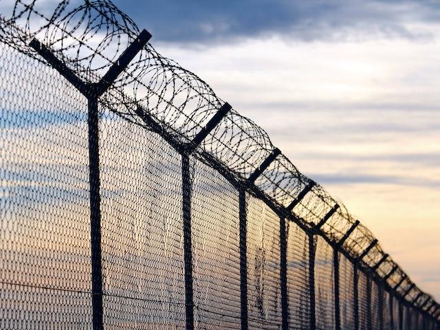 Prisons.jpg?ixlib=rails 0.3
