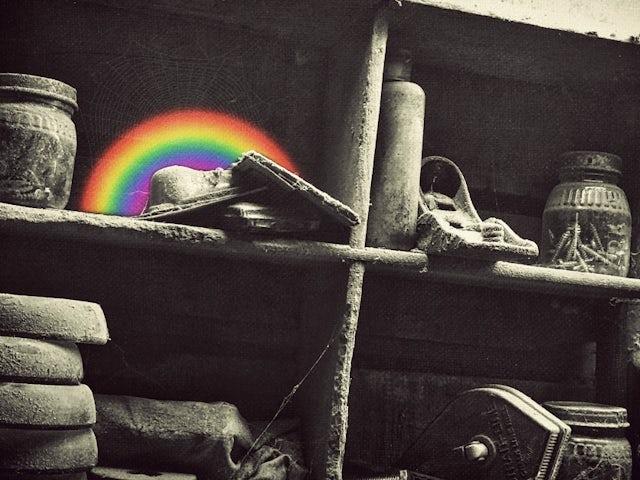 Bulgaria gay rightspng effected.jpg?ixlib=rails 0.3