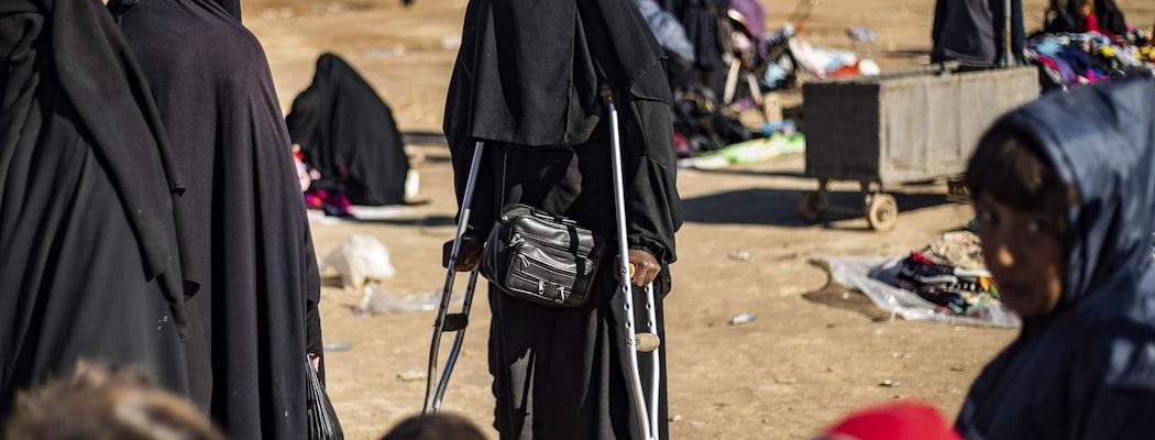 Women in isis camp.jpg?ixlib=rails 0.3