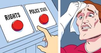 Terrorism vs rights.png?ixlib=rails 0.3