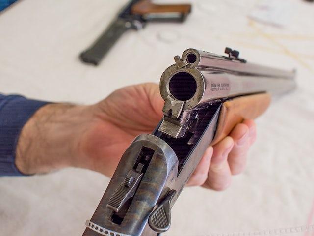 Gun 1340246 960 720.jpg?ixlib=rails 0.3