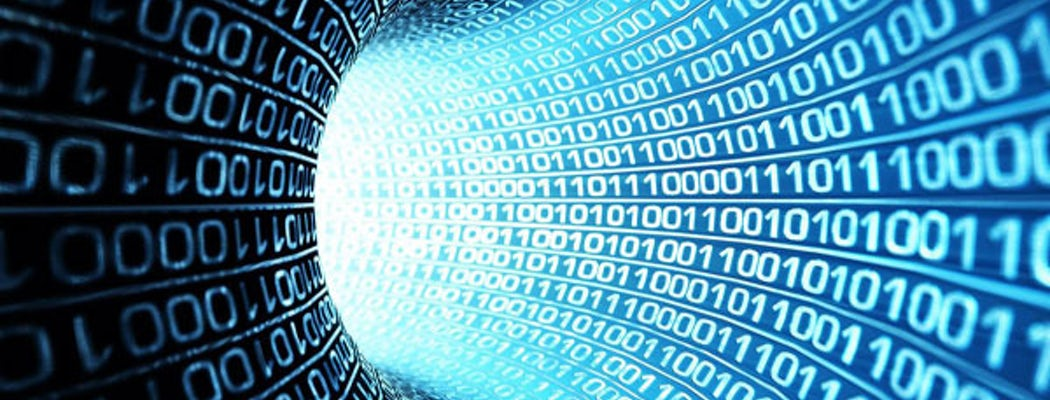 Data code digital binary.jpg?ixlib=rails 0.3