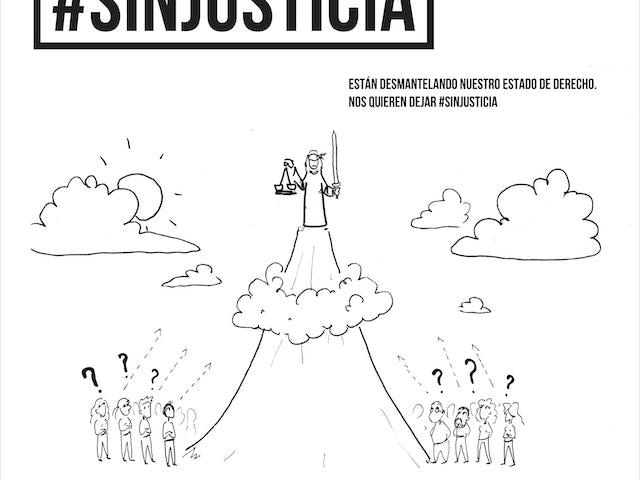 Sin justicia alturas 1 .jpg?ixlib=rails 0.3